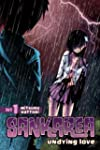 Sankarea 1: Undying Love