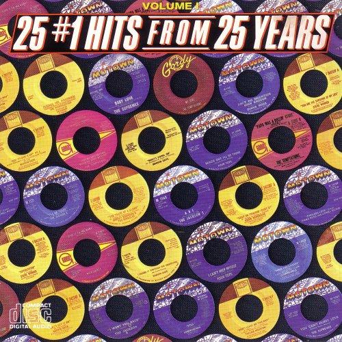 Various Mr Music Hits 10-95