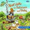 Neue Lieder von Pettersson & Findus (2 CD)