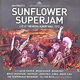 Ian Paice's Sunflower Superjam
