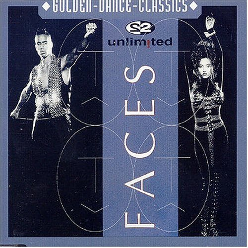 2 Unlimited - FACES - Zortam Music