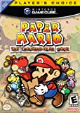 Video Games - Paper Mario: The Thousand-Year Door