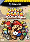 Paper Mario: The Thousand Year Door -...