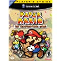 Paper Mario: The Thousand Year Door - GameCube