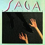 Behaviour by Saga (1994-08-09)