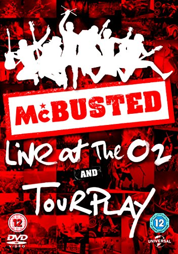 mcbusted-live-at-the-02-tourplay-dvd-2014