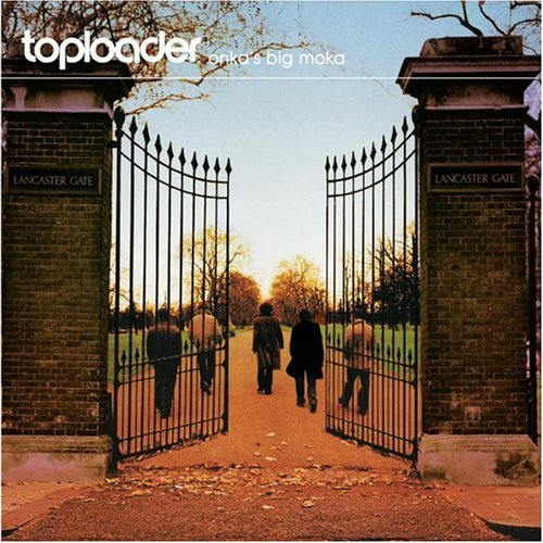 Toploader - 100 Party Hits - Zortam Music