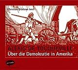 - Alexis de Tocqueville