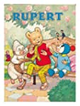 Rupert (Daily Express Annual, No. 55)