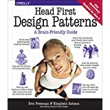 Head First Design Patternsby Eric Freeman