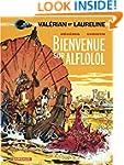 Val�rian 04 Bienvenue sur Alflolol