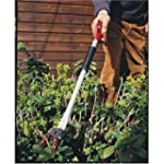 "59"" Long Reach Pruners"