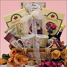 Gift Basket For 25th Wedding Anniversary : 25th Wedding Anniversary Gifts Tell Me a Gift