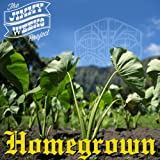 Homegrown - Single