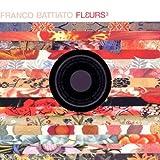 Fleurs 3 By Franco Battiato (2002-12-10)