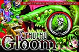 Cthulu Gloom
