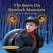 The Bears on Hemlock Mountain | [Alice Dalgliesh]