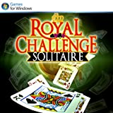 Royal Challenge Solitaire [Download]