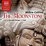 The Moonstone | Wilkie Collins