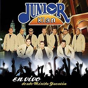 musica klan: