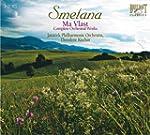 Smetana: Complete Orchestral W