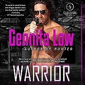 Warrior: Crossfire, Book 5 | Gennita Low