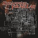 City (Limited Mftm 2013 Edition)