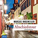 Abschiedstour: Kollers achter Fall Audiobook by Marcus Imbsweiler Narrated by Christian Jungwirth