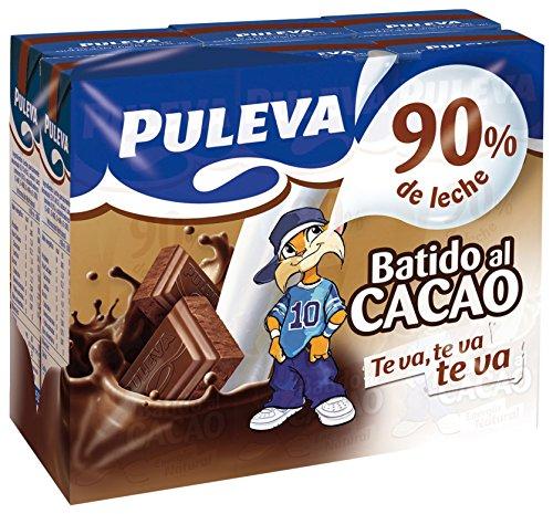 puleva-batidos-chocolate-5-packs