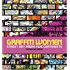 Graffiti Women: Street Art from Five Continents