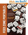 Feed Zone Portables: A Cookbook of On...