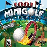 1001 Mini-Golf Challenge [Download]