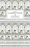 Elizabeth Taylor Angel: A Virago Modern Classic (VMC)