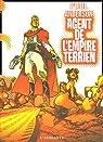 Agent de l'Empire terrien par Anderson