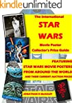 """STAR WARS"" Movie Poster Collector's..."