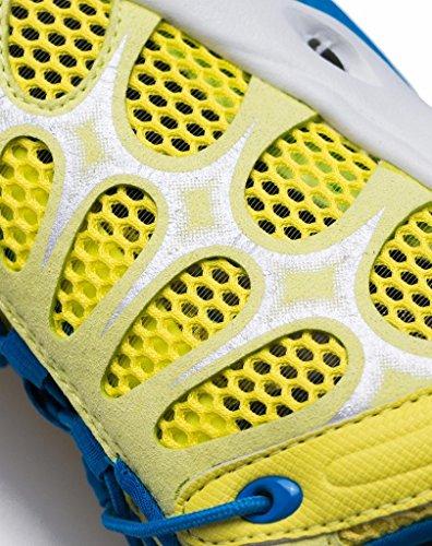 Makino Men's Footwear Drifter Waterproof Hiking Backpacking Shoe складной нож drifter