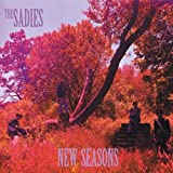 echange, troc The Sadies - New Seasons
