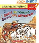 Sing and Read: She'll Be Coming 'Roun...