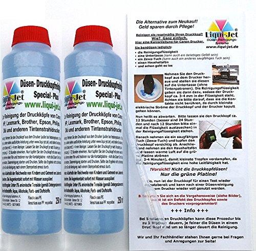 liqui-jet-dusenreiniger-500ml-fur-i560-ip4000-ip5000-ip4500-ip-4300-ip4200