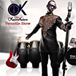 The Versatile Show (feat. Kesse)