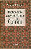 echange, troc Malek Chebel - Coffret Coran
