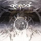 Process Of A New Decline by Gorod (2009-07-28)