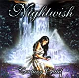 Nightwish Century Child [European Import]