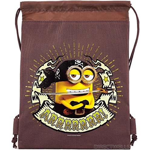 despicable-me-minions-authentic-licensed-drawstring-bag-backpack-brown