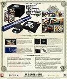 GTA V- édition collector