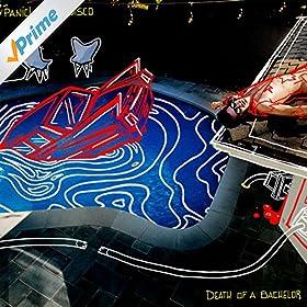 Amazon.com: Crazy=Genius: Panic! At The Disco: MP3 Downloads