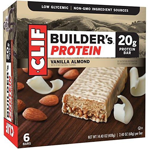 clif-builders-bar-protein-bar-vanilla-almond-6-count