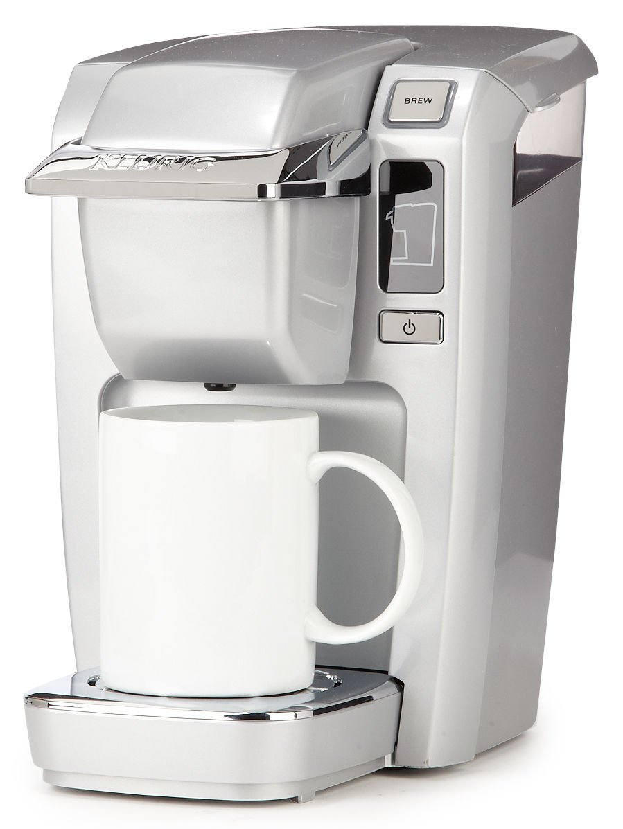 Gadgets For Your Home and Kitchen: Best Keurig Coffee Maker Models 2017