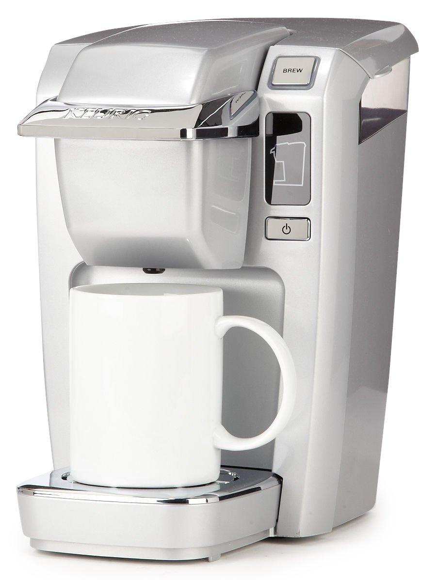 Keurig Coffee Maker Older Models : Gadgets For Your Home and Kitchen: Best Keurig Coffee Maker Models 2017