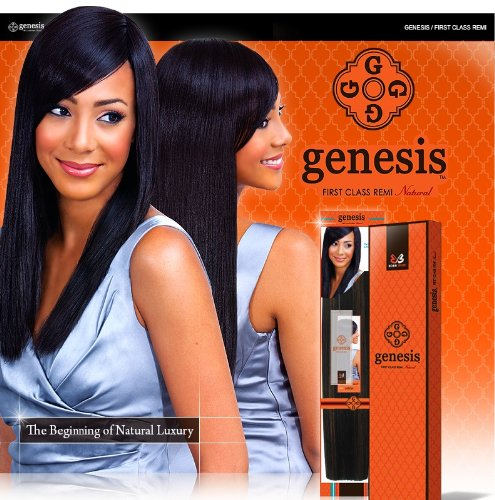 BobbiBoss-GenesisTM-First-Class-Remi-Hair-Weave-NATURAL-YAKY-16